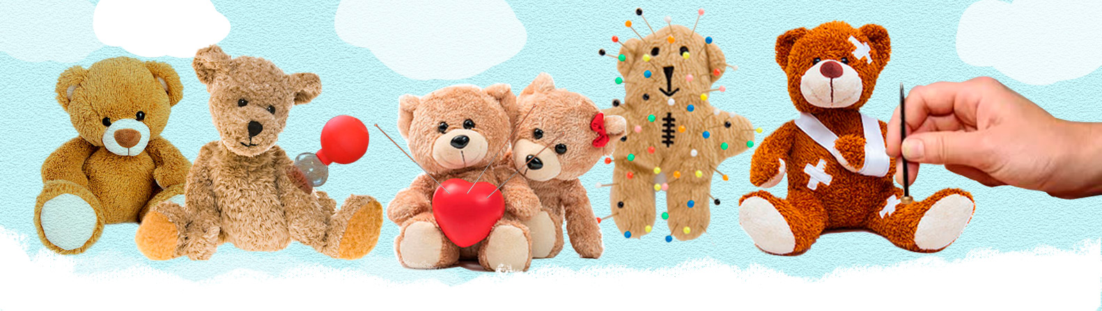 acupuncture for kids- Acupuncturist Vancouver